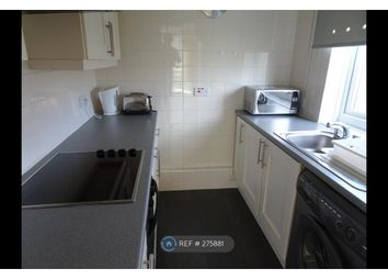 Thumbnail 1 bedroom flat to rent in Spathfield Court, Heaton Norris