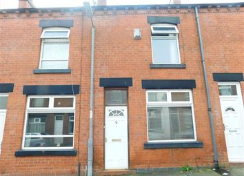2 bed property for sale in Lawn Street, Bolton BL1