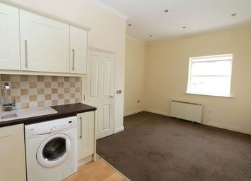 Thumbnail 1 bed flat for sale in Chester Court, 7A Chester Street, Bristol, Bristol