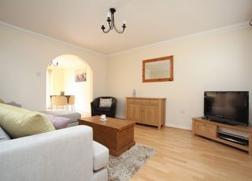 Thumbnail 3 bed terraced house for sale in Eaton Wood, Erdington, Birmingham