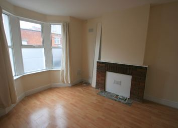 Thumbnail 3 bed terraced house to rent in Truro Road, Ashton, Bristol