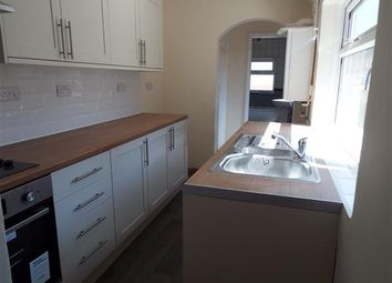 Thumbnail 3 bedroom terraced house to rent in Nelthorpe Street, Lincoln