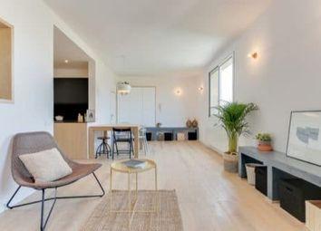 Thumbnail 3 bed apartment for sale in Eixample, Eixample Izquierdo, Barcelona, Catalonia, Spain