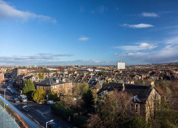 """The Mackintosh 3"" at Mansionhouse Road, Langside, Glasgow G41"