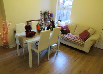 Thumbnail End terrace house to rent in Cavendish Street, Worcester