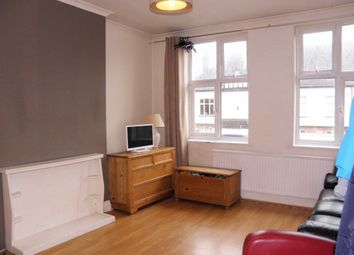 Thumbnail 4 bed flat for sale in Burnt Ash Lane, Bromley