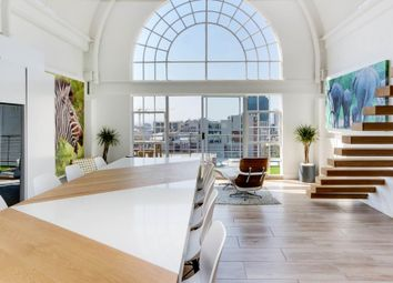 Thumbnail Apartment for sale in Buitengracht Street, Cape Town, South Africa