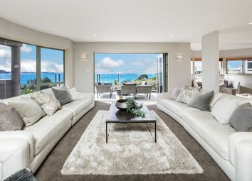 Thumbnail 7 bedroom property for sale in Red Beach, Rodney, Auckland, New Zealand