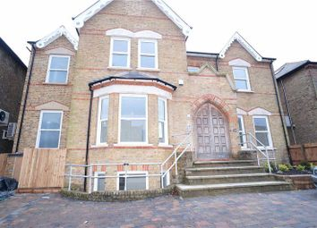 Thumbnail 1 bed property to rent in Main Road, Sidcup
