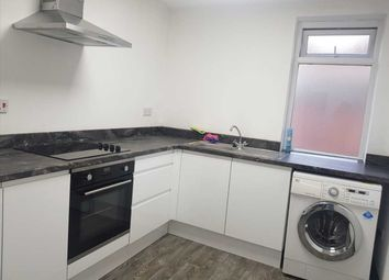 2 bed terraced house to rent in West Street, Leicester LE1