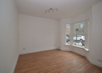 Thumbnail 2 bed terraced house to rent in Reidhaven Road, London