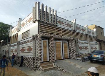 Thumbnail 2 bed villa for sale in Surjani Town Villa Project, Main Surjani Street, Karachi, Pakistan