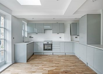 Thumbnail 2 bed property for sale in Church Square, Shepperton