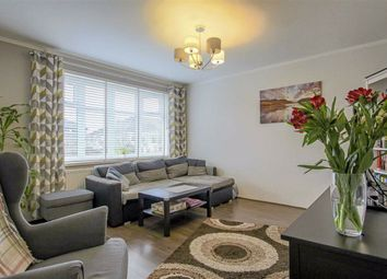 3 bed end terrace house for sale in Brierley Road West, Swinton, Manchester M27