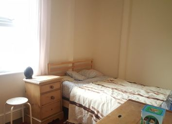 Thumbnail 2 bedroom flat to rent in Tenth Avenue, Heaton, Newcastle Upon Tyne