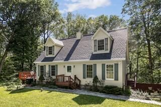 Thumbnail Property for sale in Yorktown Heights, New York, United States Of America