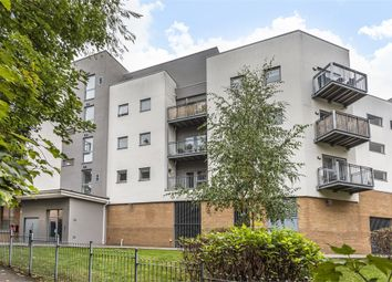 Thumbnail 2 bed flat for sale in Blue Bell Court, Sovereign Way, Tonbridge, Kent