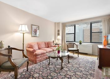 Thumbnail Studio for sale in 301 East 69th Street 7H, New York, New York, United States Of America