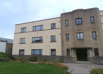 Thumbnail 1 bed flat to rent in Hay Street, Elgin