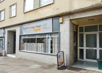Thumbnail Retail premises to let in High Street, Weston, Bath