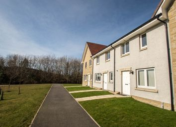 Thumbnail 2 bedroom terraced house to rent in Bellfield View, Kingswells, Aberdeen