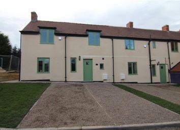Thumbnail 2 bed semi-detached house for sale in Sunderland Bridge, Sunderland Bridge, Durham