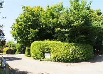 Thumbnail Land for sale in Bramble Lane, Crays Lane, Thakeham, Pulborough