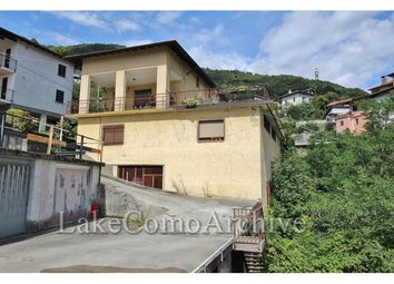 Thumbnail 3 bed apartment for sale in Dongo, Lake Como, Italy