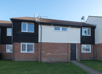 Thumbnail 1 bed flat for sale in St Albans Road, Hersden, Kent