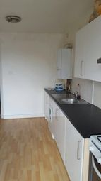 Thumbnail 1 bed flat to rent in Yardley Road, Birmingham