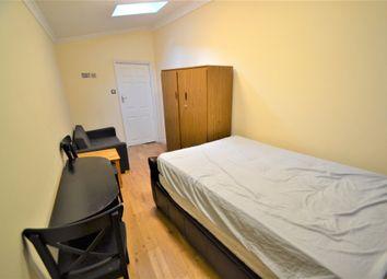 Bertie Road, London NW10. Studio to rent