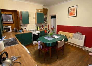 Thumbnail 4 bed shared accommodation to rent in Vicars Terrace, Leeds