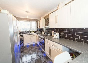 Thumbnail 4 bedroom terraced house for sale in Dover Grove, Bolton