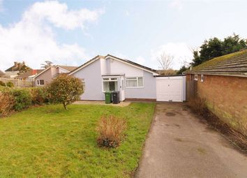 3 bed detached bungalow for sale in Pine Avenue, Hastings, East Sussex TN34