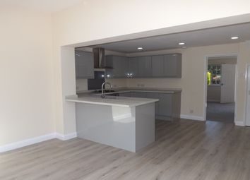 Thumbnail 3 bed property to rent in Countess Way, Euxton, Chorley