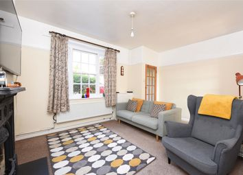 Thumbnail 2 bed cottage for sale in Huntingfield Road, Putney, London