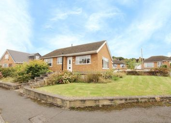 Thumbnail 2 bed bungalow for sale in A Rivergreen Crescent, Bramcote, Nottingham