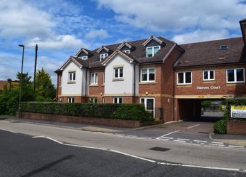 1 bed flat for sale in Reeves Court, Camberley, Surrey GU15