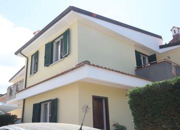 Thumbnail 2 bed semi-detached house for sale in Viale Caravaggio, Scalea, Cosenza, Calabria, Italy