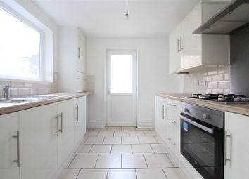 Thumbnail 3 bedroom terraced house for sale in Steynburg Street, Hull