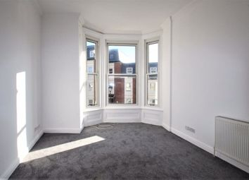 2 bed flat to rent in Alhambra Road, Southsea, Hampshire PO4