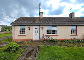 Thumbnail 3 bed semi-detached house for sale in Ballystanley, Roscrea, Tipperary