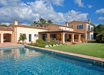 Thumbnail 6 bed villa for sale in Santa Ponça, Illes Balears, Spain