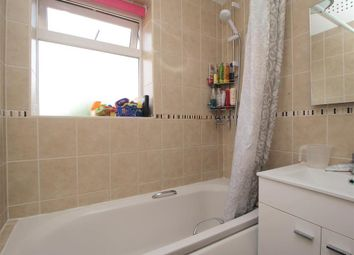 Thumbnail 3 bed semi-detached house for sale in The Close, Barkston, Grantham