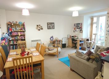 Thumbnail 1 bedroom flat for sale in Drying Shed Lane, Canterbury