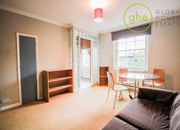 Thumbnail 1 bedroom flat to rent in Rothery Terrace, Foxley Road, London