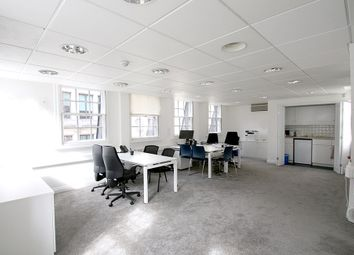 Thumbnail Office to let in 43/45 Eastcheap, City, London