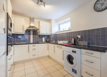 4 bed end terrace house for sale in Corry Drive, Brixton, London SW9