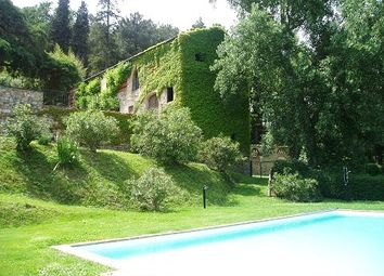 Thumbnail 7 bed property for sale in Villa Cipressi, Lucca, Tuscany
