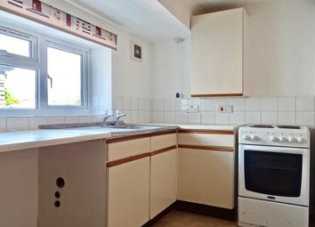 Thumbnail 2 bed flat to rent in Yves Mews, Marmion Road, Southsea